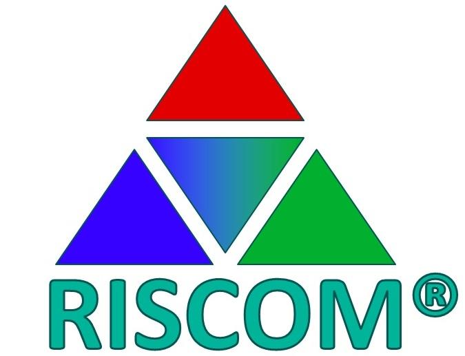 RISCOM